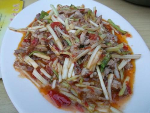 鱼香(yuxiang)